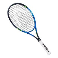 RAQUETE HEAD INSTINCT JR - 26