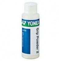 GRIP YONEX POWDER 2 - BRANCO