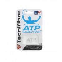 FITA PROTETORA TECNIFIBRE ATP WORLD TOUR - BRANCO
