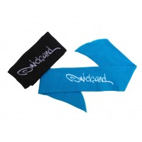BANDANA QUICKSAND BEACH TENNIS