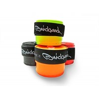 OVERGRIP QUICKSAND BEACH TENNIS - UNIDADE