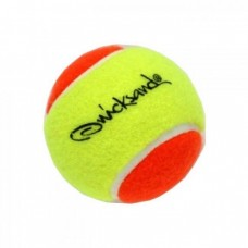 BOLA QUICKSAND BEACH TENNIS - 3 BOLAS