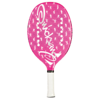 RAQUETE QUICKSAND BEACH TENNIS SPLASH - PINK