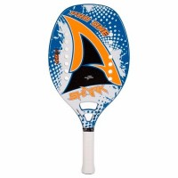 RAQUETE SHARK BEACH TENNIS PRO ONE