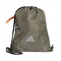 SACOLA GYM BAG ADIDAS - LEGACY GREEN