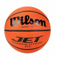 BOLA WILSON BASQUETE  JET COMPETITION 28.5