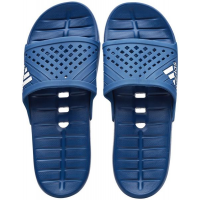 CHINELO ADIDAS KYASO SHOWER CLICK FAMILY - MARINHO