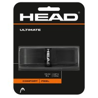 CUSHION GRIP HEAD ULTIMATE - PRETO