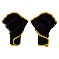 LUVA HAMMERHEAD ACQUA GLOVES P