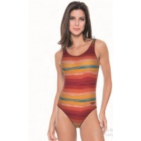 MAIÔ SPEEDO LAYERS - RUBRO