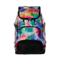 MOCHILA SPEEDO SWIM II ESTAMPADA - COLORS