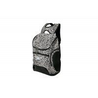 MOCHILA SPEEDO WORK IMPRESS - STONE
