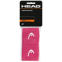 MUNHEQUEIRA HEAD 2.5 SMALL - PINK