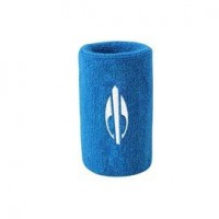MUNHEQUEIRA MORMAII SUPER SWEAT ABSORPTION - AZUL