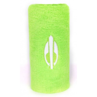 MUNHEQUEIRA MORMAII SUPER SWEAT ABSORPTION - VERDE