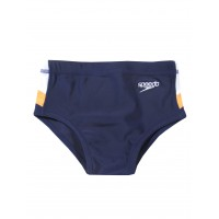 SUNGA SPEEDO INFANTIL GLOW - ECLIPSE