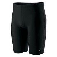 BERMUDA NIKE PERFORMANCE SWIMWEAR - PRETO