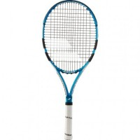 RAQUETE BABOLAT BOOST LIMITED - 260G