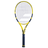 RAQUETE BABOLAT PURE AERO ULTIMATE SPIN TEAM - 285G