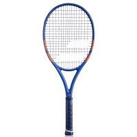 RAQUETE BABOLAT PURE DRIVE TEAM LIMITED  - 285G