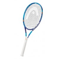 RAQUETE HEAD GRAPHENEXT INSTINCT JR 26