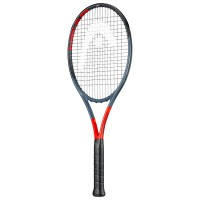 RAQUETE HEAD GRAPHENE 360 RADICAL MP - 295G