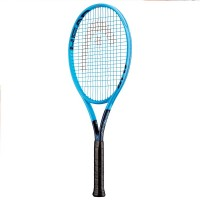 RAQUETE HEAD GRAPHENE 360 INSTINCT LITE