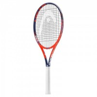 RAQUETE HEAD GRAPHENE TOUCH RADICAL PRO