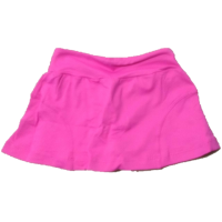 SAIA SHORTS TRINYS PEPPY - ROSA