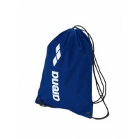 GYM BAG ARENA POKER III - ROYAL