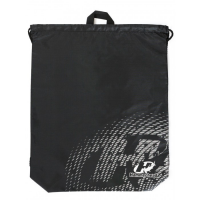 GYM BAG HAMMERHEAD - PRETO