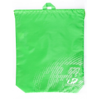 GYM BAG HAMMERHEAD - VERDE