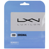 SET DE CORDA LUXILON ORIGINAL 1.30 - AMBER