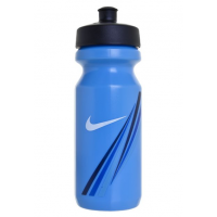 SQUEEZE NIKE BIG MOUTH - AZUL