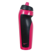 SQUEEZE NIKE SPORT - PINK