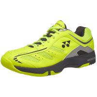 TENIS YONEX POWER CUSHION CEFIRO - LIME