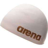 TOUCA ARENA 3D RACE - WHITE/GOLD