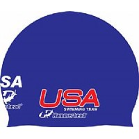 TOUCA HAMMERHEAD ESPECIAL USA TEAM