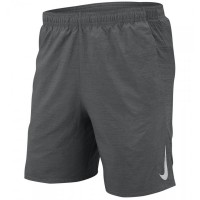 "SHORTS NIKE CHALLENGER 7"" - CINZA"