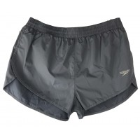 SHORTS SPEEDO RUNNING LIGHT - CHUMBO