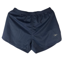 SHORTS SPEEDO RUNNING LIGHT - MARINHO