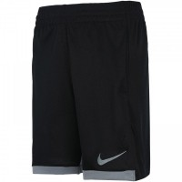 BERMUDA NIKE DRY-FIT TROPHY - BLACK