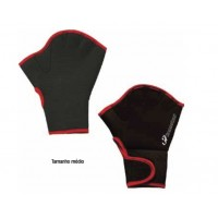 LUVA HAMMERHEAD ACQUA GLOVES M