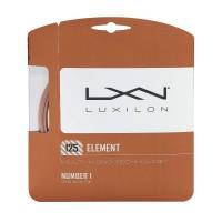 SET DE CORDA LUXILON ELEMENT 1.25 - COBRE