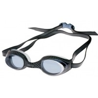 OCULOS ARENA X-RAY HI-TECH TRAINING CARBON /  SMOKE / BL