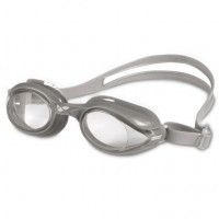 OCULOS ARENA TRAINING SPRINT - CLEAR / SILVER
