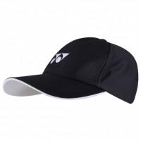 BONÉ YONEX SPORTS CAP - PRETO