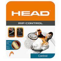 SET DE CORDA HEAD RIP CONTROL 1.30 -  LARANJA