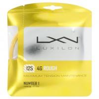 SET DE CORDA LUXILON 4G ROUGH - 1,25 - GOLD