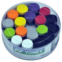 POTE OVERGRIP YONEX SUPER GRAP - SORTIDO